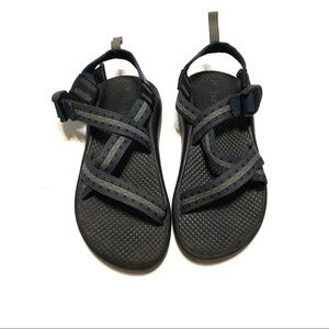 Chacos Boys Z/1 Ecotread Sandals